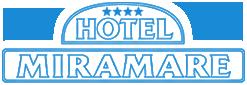 hotel-miramare