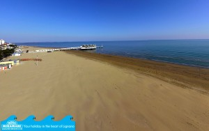 WallPaperLignano