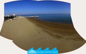 WallPaperLignano03
